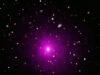 Galaksi kümesi Abell 2261
